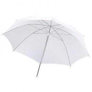 umbrella-trans