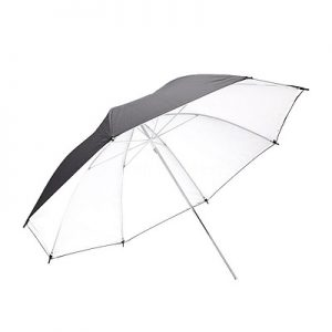 unbrella-white